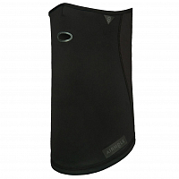 Airhole Airtube Technical - Softshell COVERT
