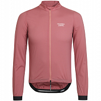 Pas Normal Studios Stow Away Jacket DUSTY ROSE