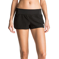 Roxy ENDLESS SUMMER  J BDSH BLACK