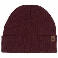 Element CARRIER II BEANIE PORT
