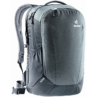 Deuter GIGA GRAPHITE/BLACK
