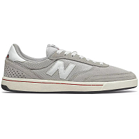 New Balance NM440 GRS/D