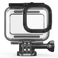 GoPro HERO8 Protective Housing ASSORTED