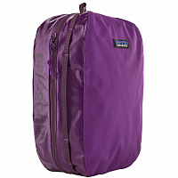 Patagonia BLACK HOLE CUBE - LARGE PURPLE