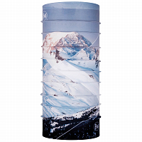 Buff MOUNTAIN COLLECTION ORIGINAL M-BLANK BLUE