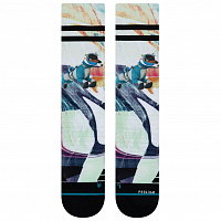 Stance Astro DOG Y Snow NAVY