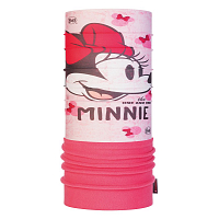Buff DISNEY MINNIE POLAR YOO-HOO PALE PINK