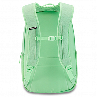 Dakine CAMPUS M DUSTY MINT