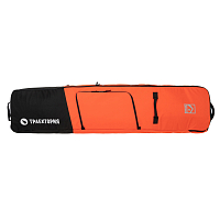Траектория SNOWBOARD BAG ORANGE/BLACK
