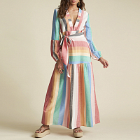 Billabong MIX IT UP MULTI