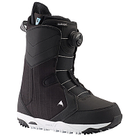 Burton LIMELIGHT BOA BLACK