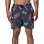 Rip Curl TROPICAL VIBES 16'' VOLLEY WASHED BLACK