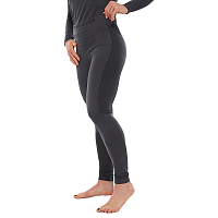 The North Face W SPORT TIGHTS ASP GREY/BLACK (MN8)
