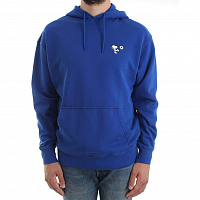 Levi's® T3 RELAXD GRAPHIC HOODIE SNOOPY SOCCER EMB