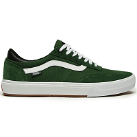Vans MN GILBERT CROCKETT 2 PRO ALPINE/WHITE