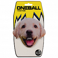 Oneball TRACTION-LAB5X5 ASSORTED