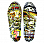 Remind Insoles DESTIN TOMMY SANDOVAL ASSORTED