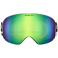 Oakley FLIGHT DECK BlockedOut DarkBrushGry w/PrzmJdeGBL