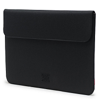 Herschel SPOKANE SLEEVE FOR MACBOOK BLACK