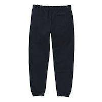 Carhartt WIP CHASE SWEAT PANT DARK NAVY / GOLD