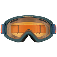 Oakley O FRAME 2.0 PRO XS POSEIDONORG W/PERS&DKGRY