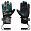Planks PEACEMAKER INSULATED GLOVE AUTUMN CAMO