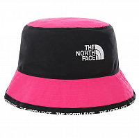 The North Face STREET BUCKET MR. PINK (WUG)