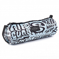 Rip Curl PENCIL CASE 1CP BLUE