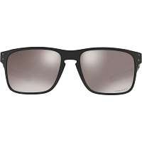 Oakley Holbrook MIX Matte Black/Prizm Black Polarized