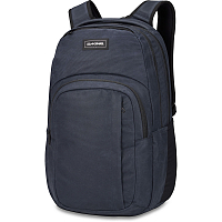 Dakine CAMPUS L NIGHT SKY