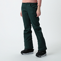 Airblaster My Brothers Pant Night spruce