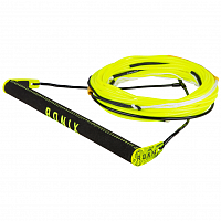 Ronix COMBO 6.0 ASST. COLOR