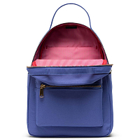 Herschel NOVA SMALL DUSTED PERI