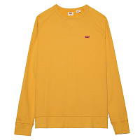 Levi's® ORIGINAL HM ICON CREW GOLDEN APRICOT