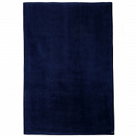 PAUL AND SHARK SPONGE CLOTH BLUE