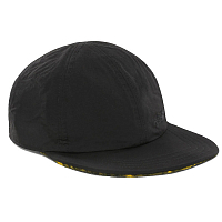 The North Face 94 RAGE REVERSE CAP TNFBLK/LEO (H22)