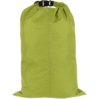 Deuter Light Drypack 8 MOSS