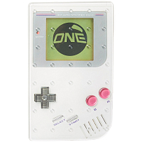 Oneball GAME BOY ASSORTED