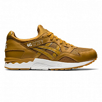 Asics GEL-LYTE V Dark Brown