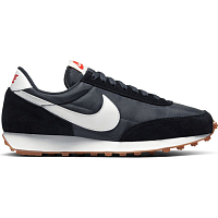 Nike W NIKE DBREAK BLACK/SUMMIT WHITE-OFF NOIR