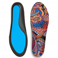 REMIND INSOLE MEDIC TRAVIS X CHRIS DYER ASSORTED