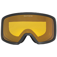 Sweet Protection FIREWALL YELLOW/MATTE BLACK