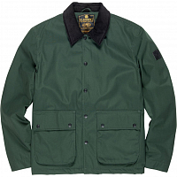 Element GREENWOOD Olive Drab