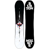 Burton TALENT SCOUT 149