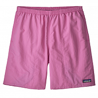 Patagonia M'S BAGGIES LONGS - 7 IN. MBPI