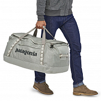 Patagonia BLACK HOLE DUFFEL 70L BIRCH WHITE