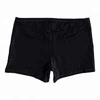 Quiksilver MAPOOL M BLACK