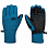 Quiksilver CROSS GLOVE M GLOV LYONS BLUE