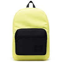 Herschel Pop Quiz HIGHLIGHT/BLACK