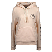 Hurley W COMBO SWELLS PULLOVER GUAVA ICE